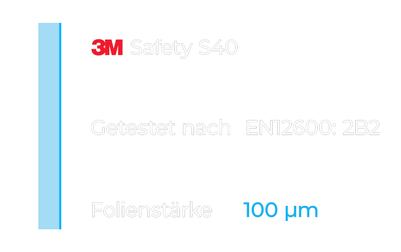 3m-safety-s40 grafik.png