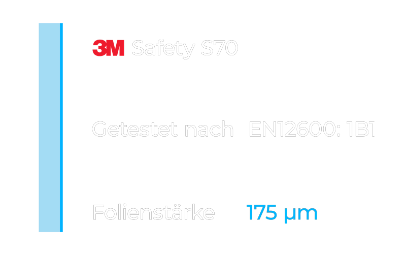 3m-safety-s70 grafik.png